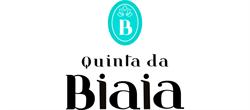 Logo Quinta da Biaia